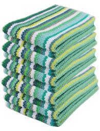 Union Cot K Towel 24pc