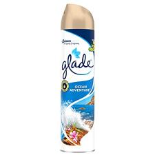 Glade Air Freshener 1pc