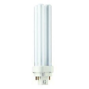 Tungsram Lamp Day Light 1pc