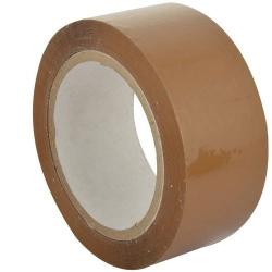 Maruti Pvc Tape Brown 1pc