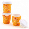 Great Value Paper Cup 2x50s