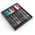 Arco Marker Pen 1pc