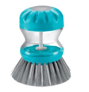 Linea Dish Wash Brush 30pc