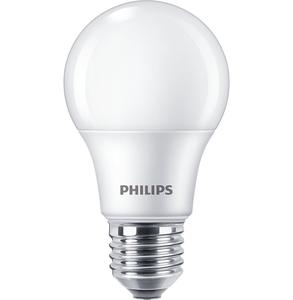 Philips Led Bulb 12W 1pc