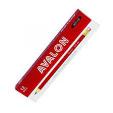 Avalon Pencil 12s