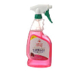 Co-Op Surface Disinfectant Cleaner Rose 2x700ml