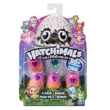 Hatchimals Colleggtible 1pc