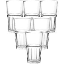Ark Small Glass Set 1pc