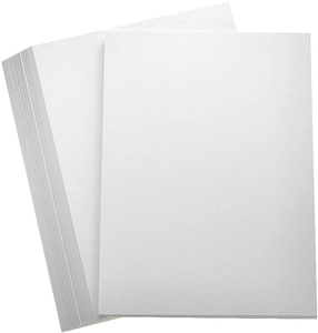 Paper One Envelopes White 1pc