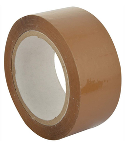 The Bookshop Browing Packing Tape 1pc
