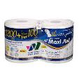 Lotus Al Wadi Maxi Roll 1pc