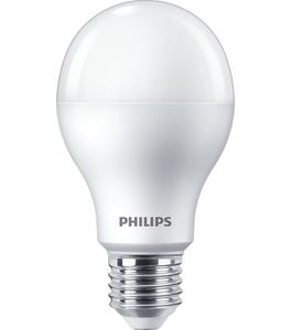Philips Es Led Bulb 13W 1pc