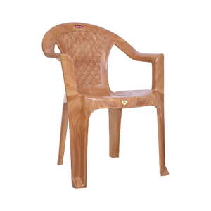 Prima Plastic Chair Model 1pc
