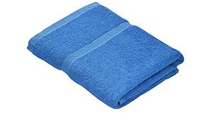 Comfort Love Cl Amber Wet Towel 1pc