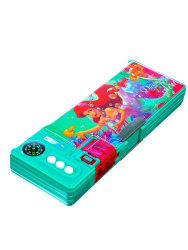Youpin Magnetic Pencil Box 1pc