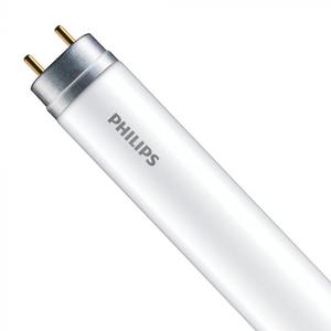 Osram Led Tube 8W Cool White 1pc