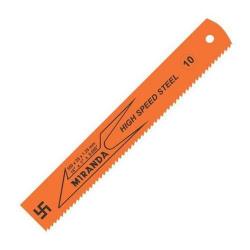 Mega Hacksaw Blades 1pc