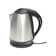 Clikon Stainless Steel Kettle 1pc