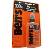Tender Bens Tick & Insect Repellent 37ml