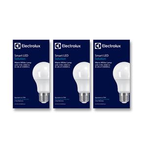 Electrolux bulb Switch 1pc