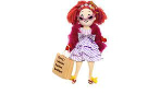 Xinle Fasion Boutique Doll 1pc