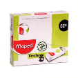 Maped Technical Eraser 2pc