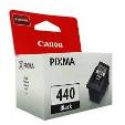 Canon Black Inkjet Cartridge 1pc