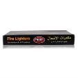 Pmt Fire Lighter Tab 1pc