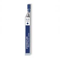 Staedtler Mechanical Pencil Lead Black 1pc