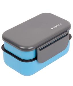 Eadad Lunch Box 1pc