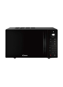 Candy Microwave Oven 1pc