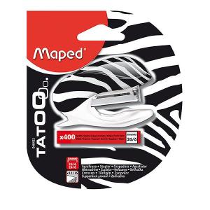 Maped Staple Mini Tatoo 1pc
