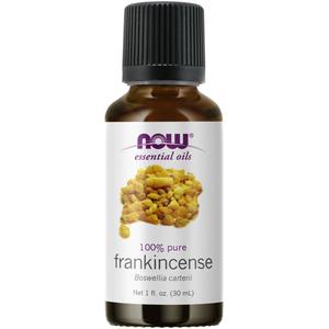 Now Frankincense Oil Blend 30ml