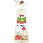Poliboy Organic All Purpose 500ml