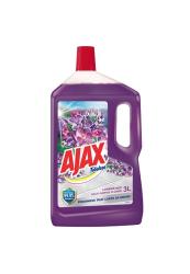 Ajax Floors & Multi Cleaner 2L