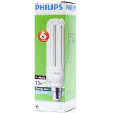 Philips Eco Home 23W 1pc