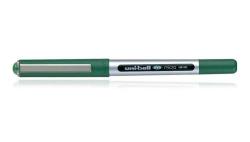 Uniball Eye Micro Roller Pen 1pc