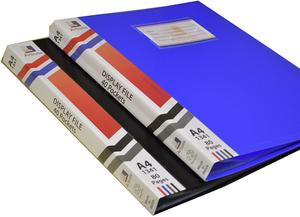 Maxi Color Disp Books 1pc