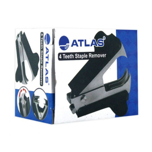 Atlas Atlas Staple Remover 1pc