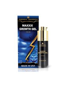 Moochi Smooch Max Size Gel 15ml