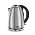 Russell Hobbs Kettle 1pc