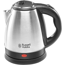 Russell Hobbs Classic Comp Kettle 1pc