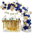 Party Time Decoration Baloon 1pc