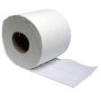 Euro Care Toilet Rolls White 2Ply 1pc