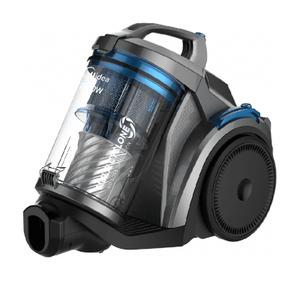 Midea Bagless Vacuum Cleaner 1pc