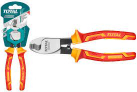 Total Insulated Cable Cutter 1pc