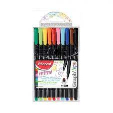 Maped Graph Peps Fineliner 1pc