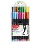 Maped Graphpeps Fineliner Standup 1pc