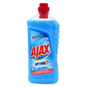 Ajax Disinfectant 1.5L
