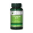 Nutritionl Hyaluronic Acid Caps 1pc